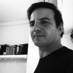 Javier Furer - perfil