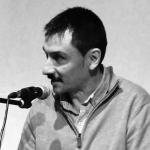 Claudio Archubi