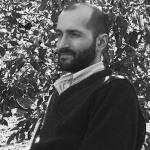 Augusto Munaro