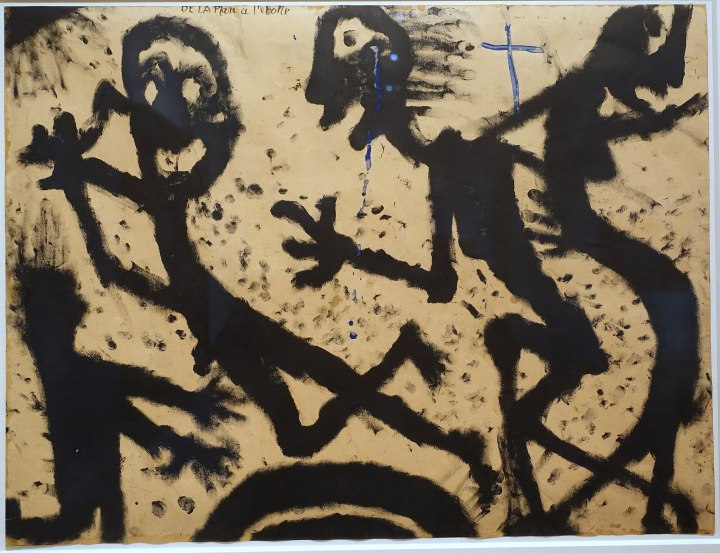 From_the_Planet_to_the_Star,_by_Louis_Soutter,_1938,_ink_and_gouache_-_Scharf-Gerstenberg_Collection_-_DSC03895