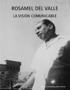 la-vision-comunicable-rosamel-del-valle-D_NQ_NP_661387-MLC26576043868_122017-F