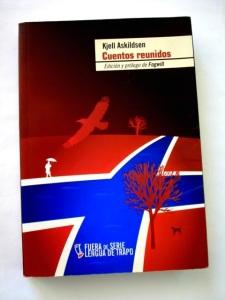 Tapa-Libro-Askildsen