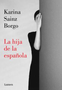 Hija-de-la-Espanola-Karina-Sainz-e1553030954877
