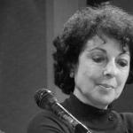 Paulina Vinderman